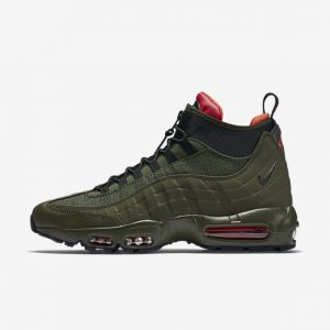 air-max-95-sneakerboot-mens-boot(2)