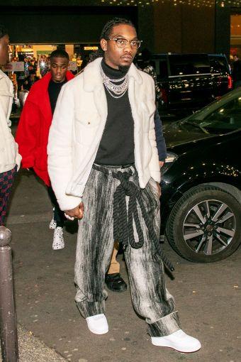 Offset-pant-Gunter-fashion-week-look