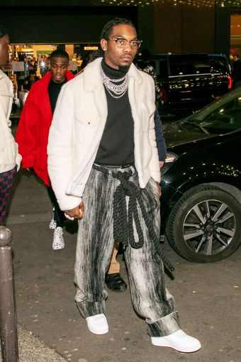 Offset-pant-Gunter-fashion-week-look