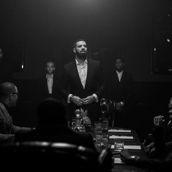 Drake-Going-bad-vetements