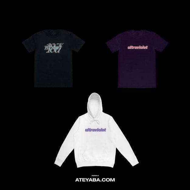 drop-boutique-ateyaba-merchandising