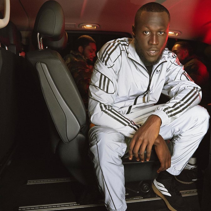 stormzy-adidas-originals-survetement-tracksuit