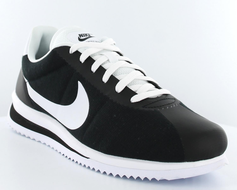 outlet online high fashion best choice Les Nike Cortez de Ademo et NOS ⋆ Street Wear