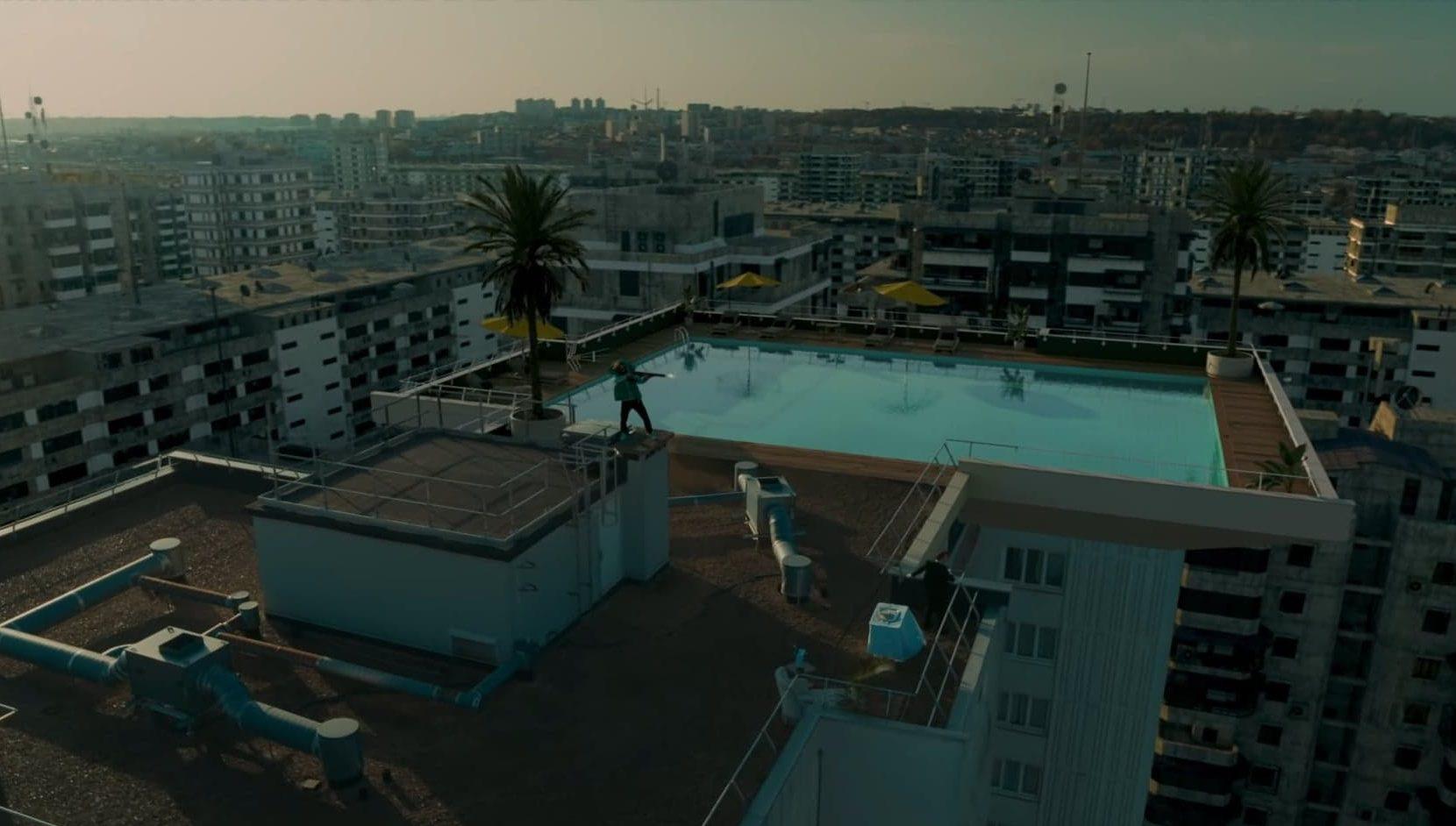 rooftop-sch-tire-clip-rec118-marques