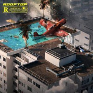 sch-2019-album-rooftop-musiqueurbaine