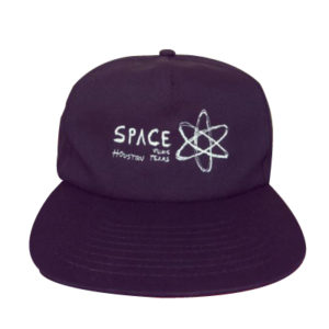casquette-space-village-travis-scott