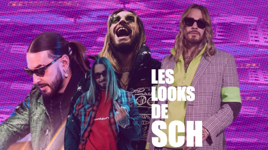 les-looks-de-sch-streetwear