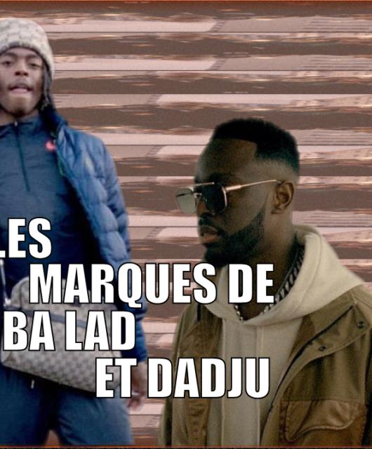 marques-dadju-koba-lad-clip-tpb