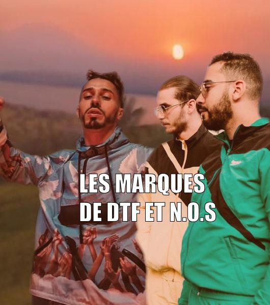 marques-dtf-nos-dans-la-ville-clip-pnl