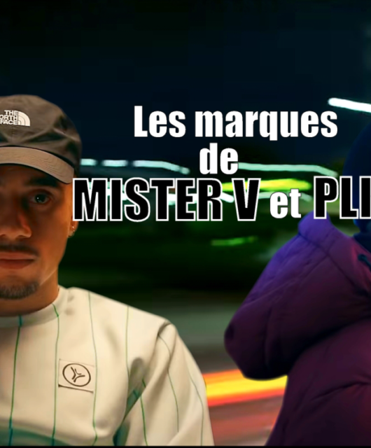 marques-vetements-mister-v-plk