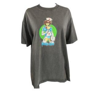 travis-scott-shirt-vintage-gris-hook-ups-look